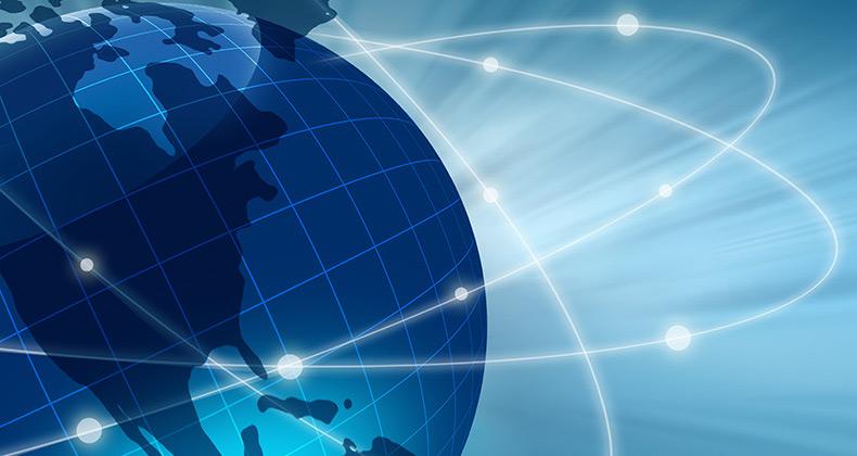 10-claves-internacionalizar-una-startup-exito