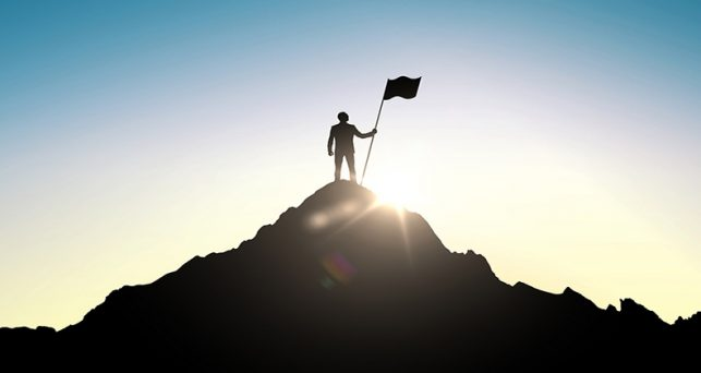 Consejos Para Ser Un Emprendedor De éxito Cepymenews
