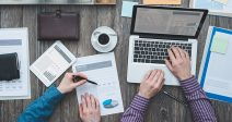 10-preguntas-deberias-hacerte-las-finanzas-empresa1