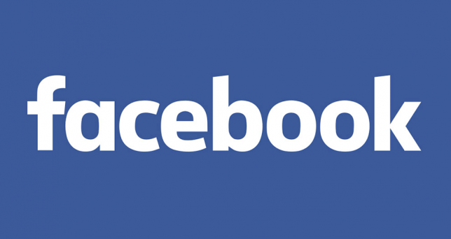 1200-millones-personas-facebook-estan-conectadas-negocio-pais