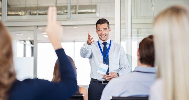 13-profesiones-que-debemos-entender-para-no-perder-una-oportunidad-laboral