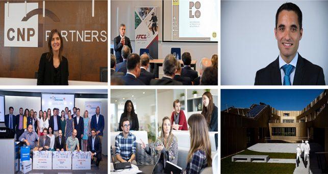 15-convocatorias-dirigidas-emprendedores-permanecen-abiertas
