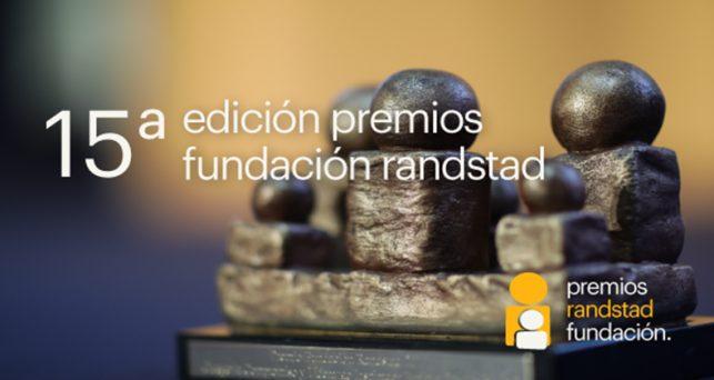 15a-edicion-premios-fundacion-randstad-unete-la-inclusion
