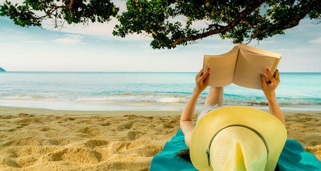 18-dias-al-ano-de-vacaciones-para-los-autonomos-dependientes
