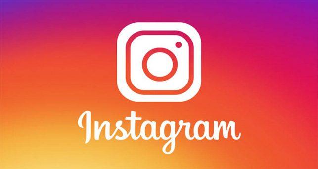 2018-el-ano-de-instagram