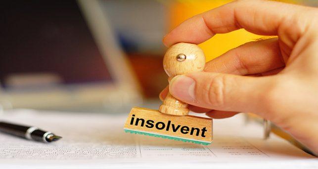 2019-registrara-crecimiento-global-insolvencias