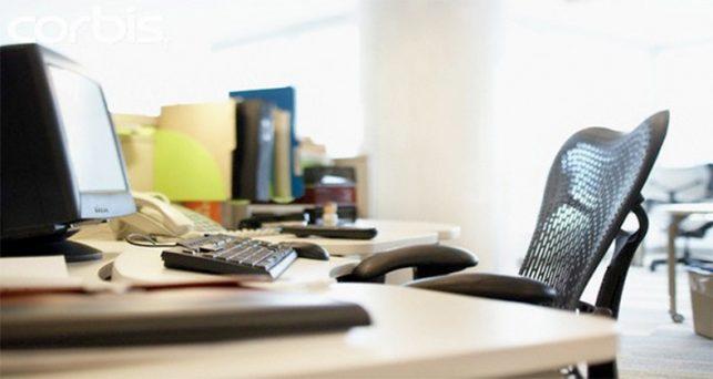 234000-personas-faltan-trabajar-dia-pese-no-estar-baja