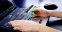 24-millones-espanoles-comprado-productos-traves-internet