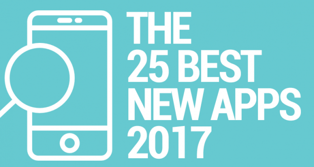 25-best-new-apps-2017