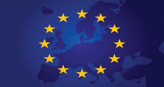 28-aprueban-normas-facilitar-traslado-las-fusiones-empresas-europeas