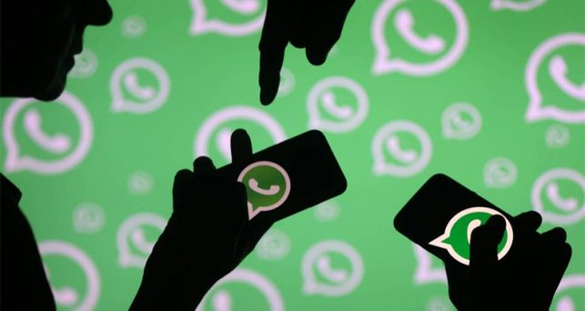 300000-euros-multa-incluir-grupos-whatsaap-sin-consentimiento