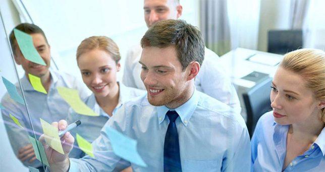 4-herramientas-estrategia-empresarial-pymes-autonomos