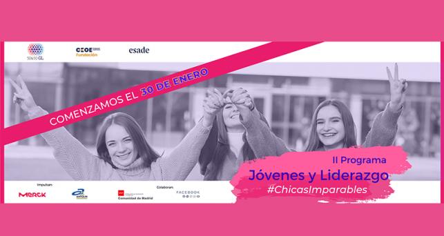 40-nuevas-jovenes-se-forman-liderazgo-femenino-sostenibilidad