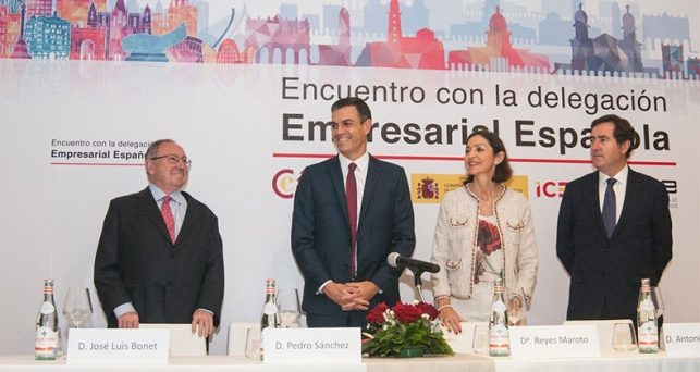 400-empresas-espanolas-cubanas-buscan-la-habana-nuevas-oportunidades-negocio
