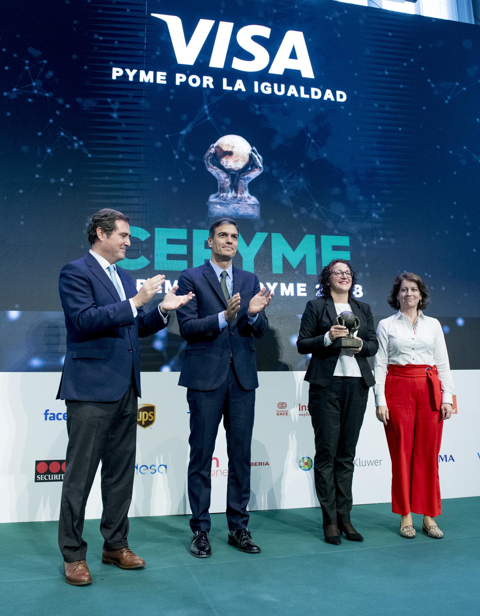 premios-cepyme-2018