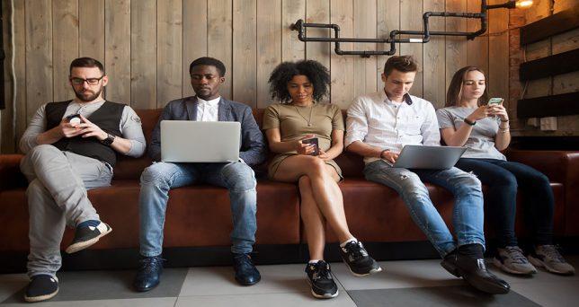5-claves-empresas-seduzcan-millennials
