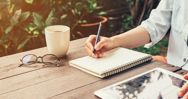 5-consejos-redactar-una-carta-presentacion