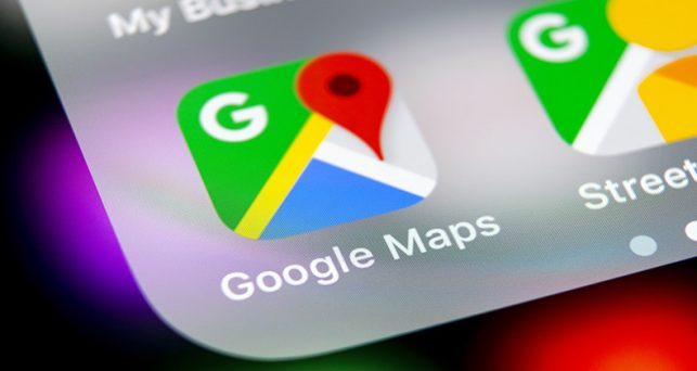 5-google-maps-tricks-to-make-your-travels-more-efficient-fast-and-fun