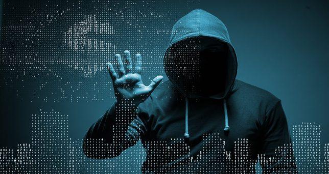 5-utensilios-para-proteger-identidad