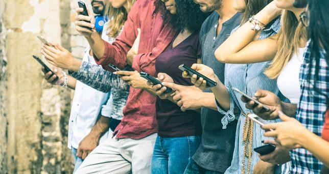 51-por-ciento-usuarios-preferiria-usar-solo-movil-compras-gestiones