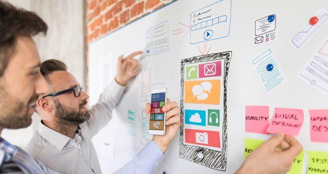55-por-ciento-innovaciones-nuevos-productos-fracasa-al-no-accesible-al-consumidor