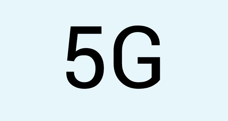 5g-propuesta-europa-telecomunicaciones