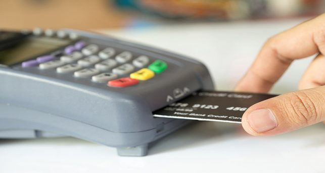 67-por-ciento-comercios-espana-acepta-pago-tarjeta-gasto-medio-135-euros