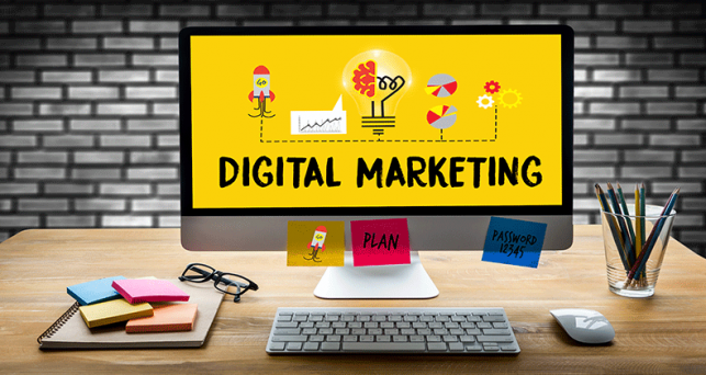 7​-​consejos​-​de​-​marketing​-​digital​-​para​-​pymes