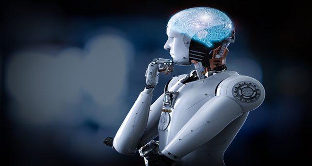 70-por-ciento-empresas-forma-etica-desarrolladores-inteligencia-artificial