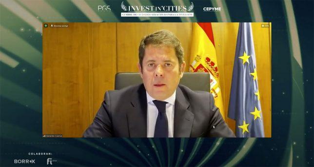 8-localidades-espanolas-participan-cumbre-inversion-impulsada-cepyme-grupo-pgs