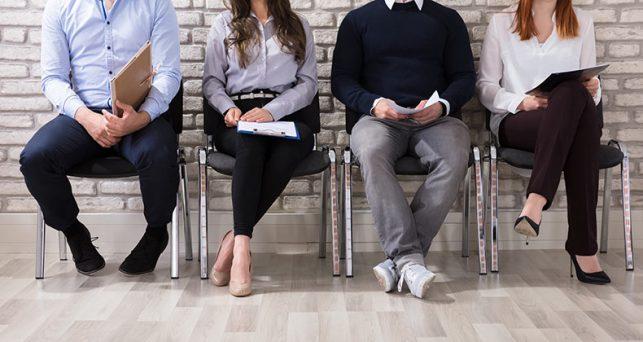 8-por-ciento-directivos-preve-aumentar-la-contratacion-segundo-trimestre