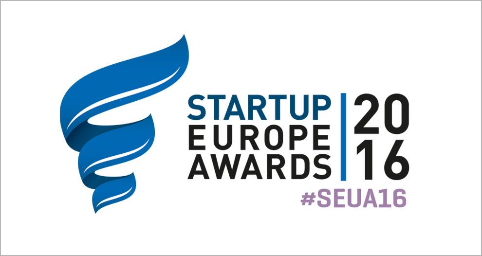 8-startups-espanolas-buscan-reconocidas-eurovision-las-startups8-startups-espanolas-buscan-reconocidas-eurovision-las-startups