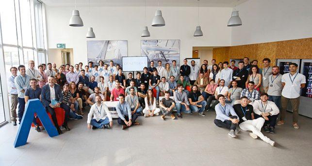 80-proyectos-empresariales-se-desarrollan-lanzadera