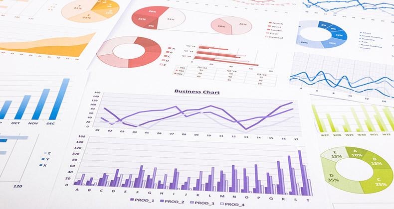 9-cambios-afectaran-economia-este-ano