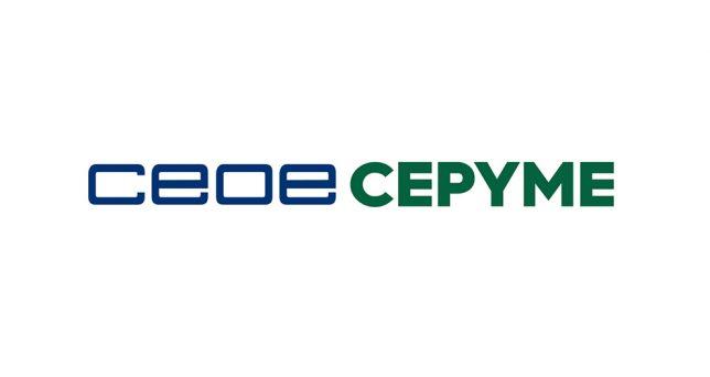 CEOE-CEPYME-medidas-aprobadas-consejo-ministros