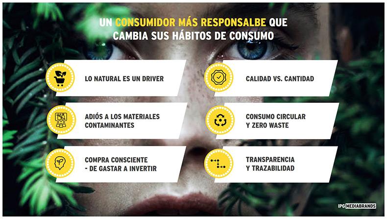 Consumidor-Mas-Responsable