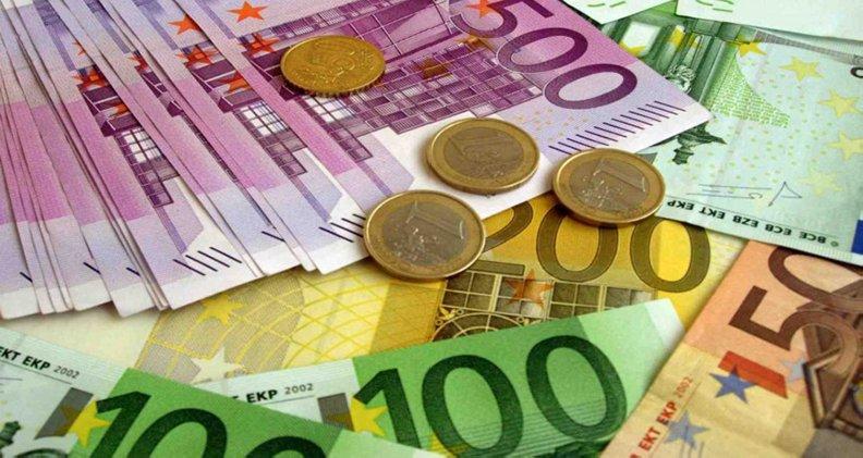 importe ampliaciones capital aumenta