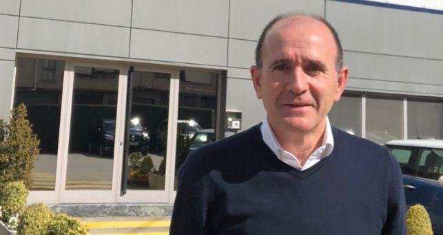 FranciscoPalacios-Chaurrondo-gerente-urtasun-cepymenews