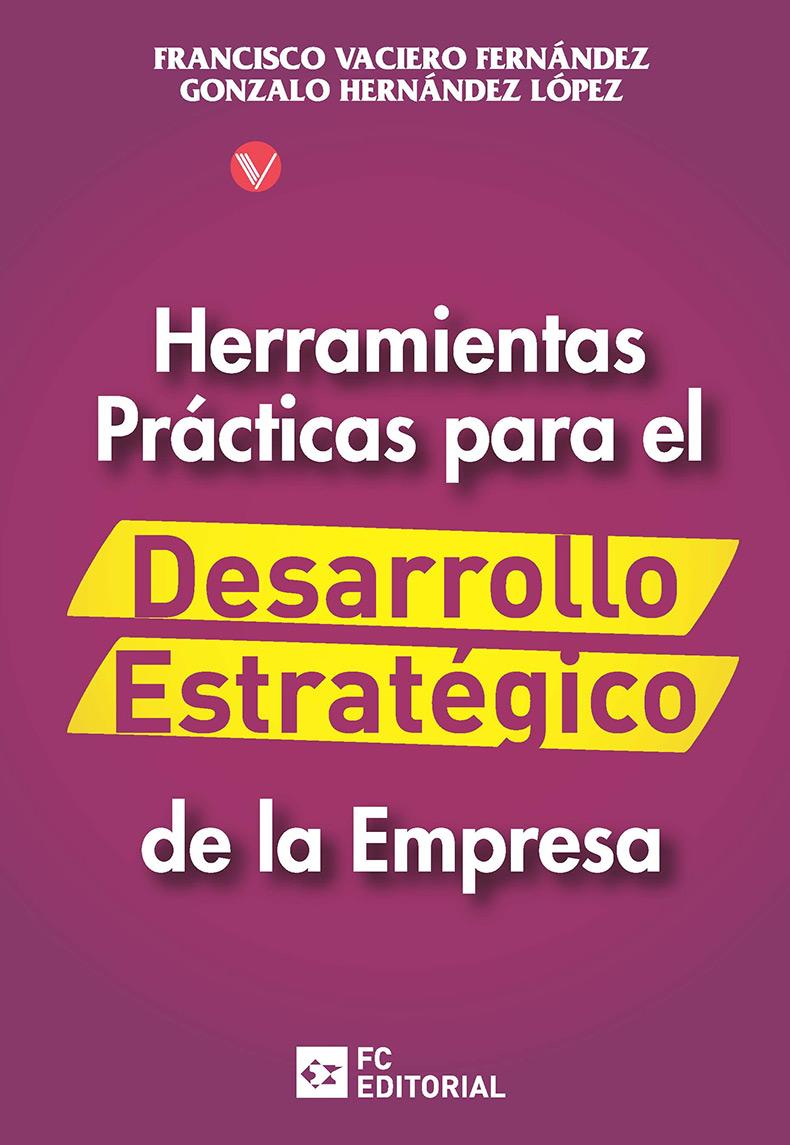 Herramientas-Practicas-desarrollo-estrategico-empresa