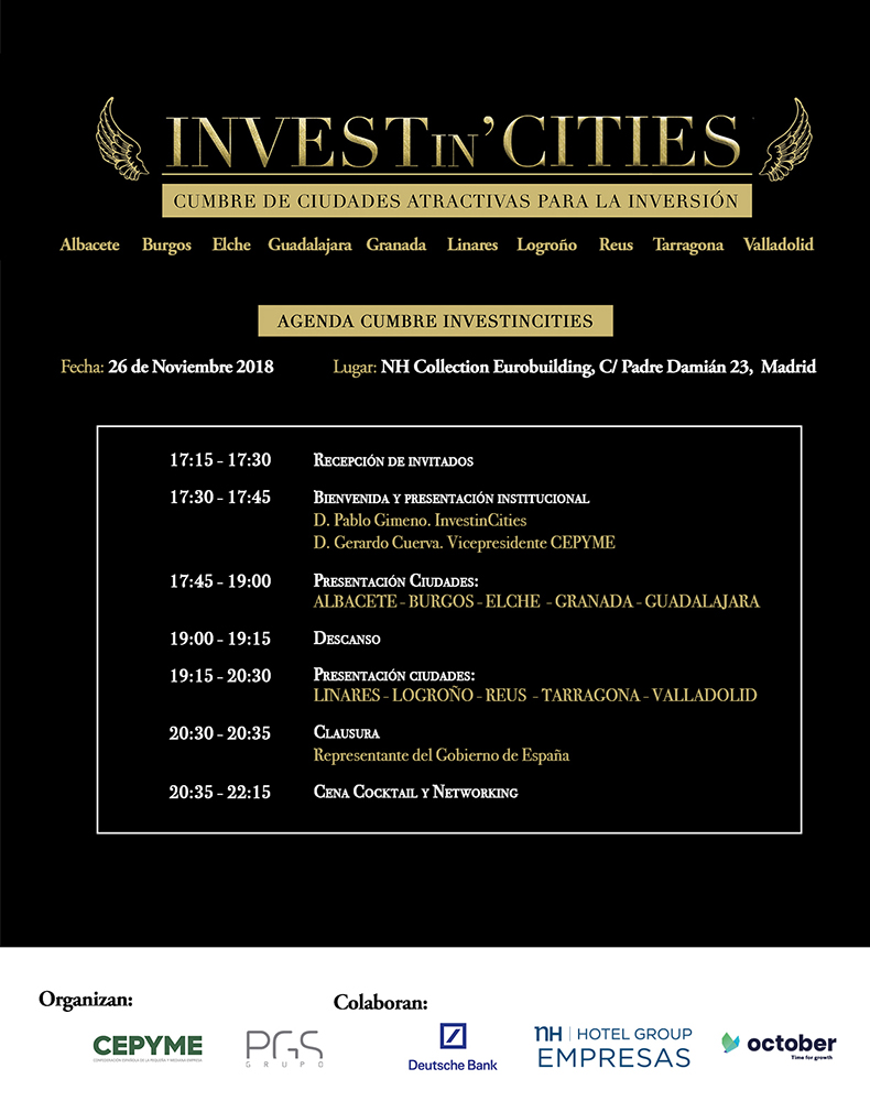 Invest-in-Cities-Agenda
