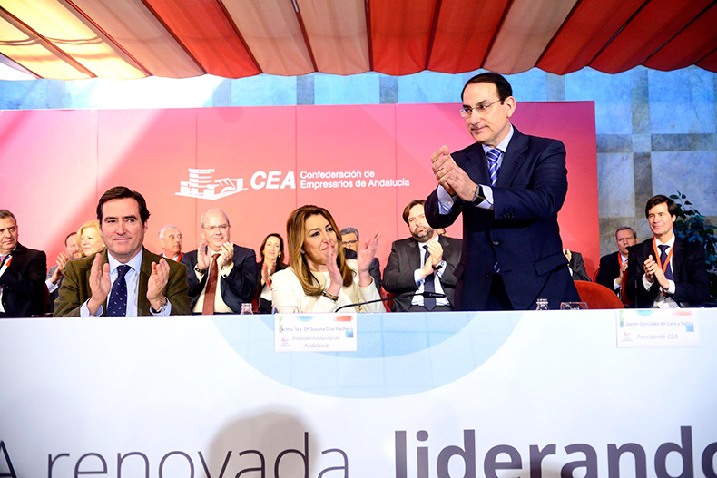 Javier-Gonzalez-de-Lara-CEA