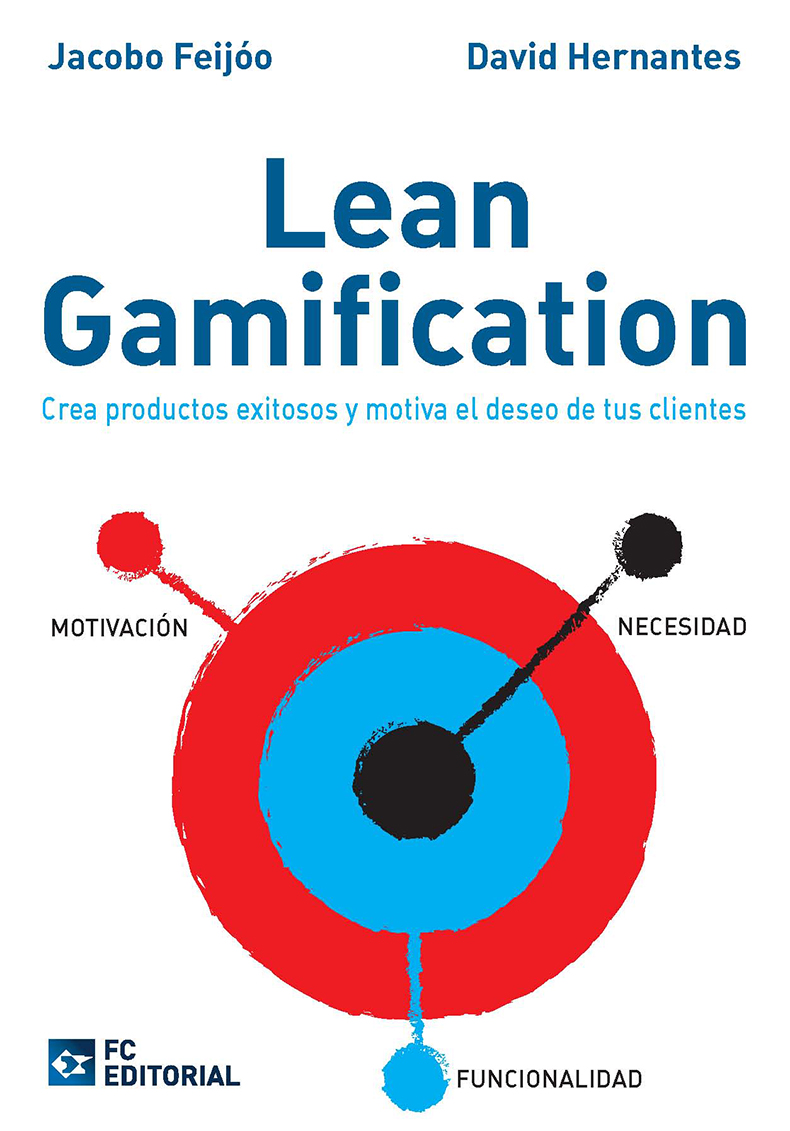 LeanGamification
