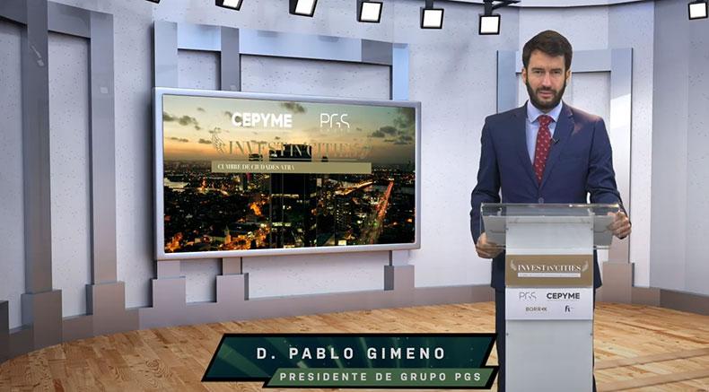 Pablo-Gimeno-presidente-de-Grupo-PGS