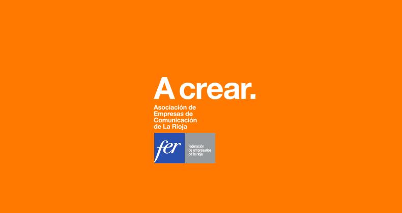 a-crear-inicia-nueva-etapa-renovacion-junta-directiva