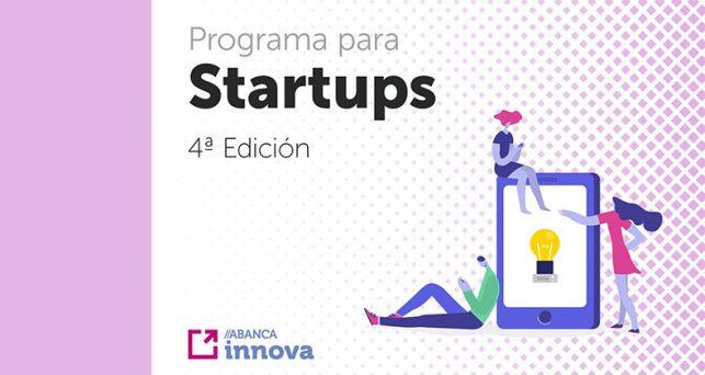 abanca-lanza-4a-edicion-programa-startups