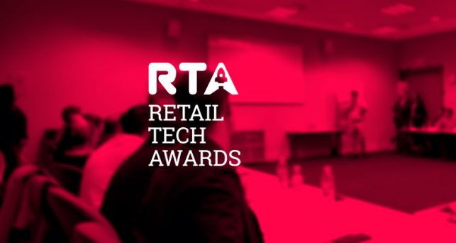 abierta-convocatoria-startups-retail-tech-awards