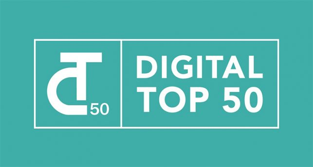 abierta-la-convocatoria-the-digital-top-50-awards