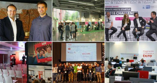 abiertas-14-convocatorias-aceleracion-enfocadas-startups-emprendedores