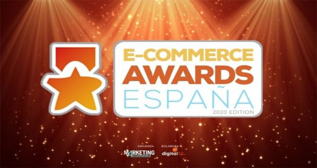 abiertas-candidaturas-ecommerce-awards-2020-elegir-mejores-empresas-sector-digital-espana
