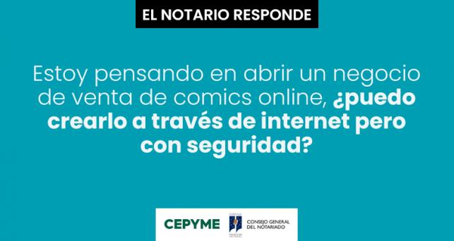 abrir-negocio-venta-comics-online-crearlo-traves-internet-seguridad